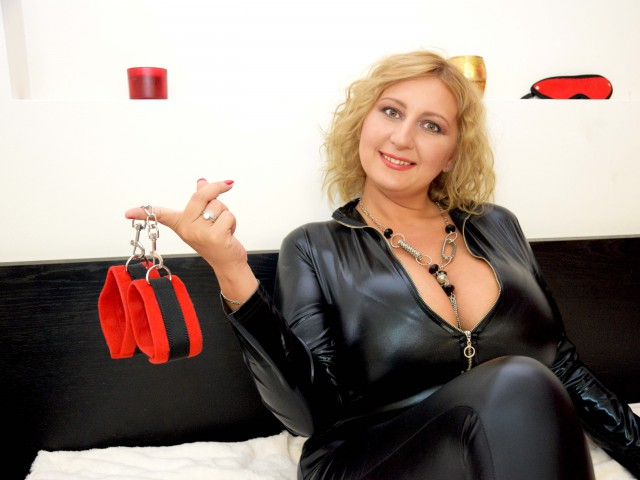 Sexphoto 12 from Chantaldomme