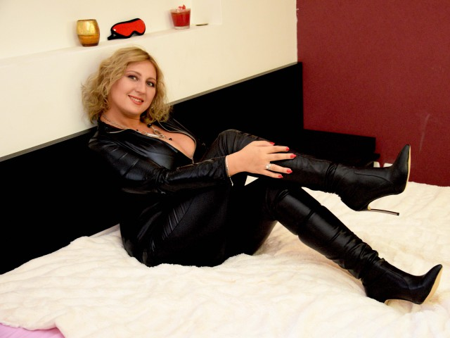 Sexphoto 11 from Chantaldomme