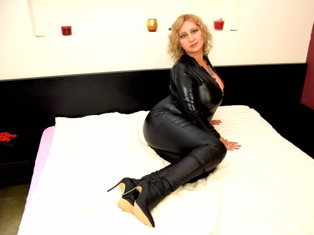 Sexphoto 15 from Chantaldomme