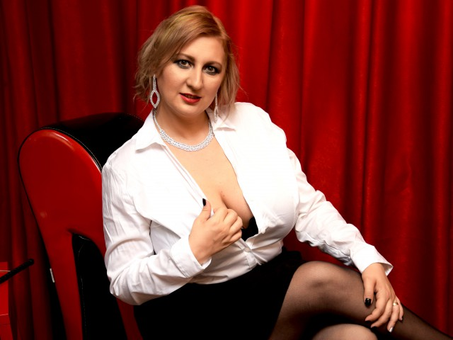 Sexphoto 16 from Chantaldomme
