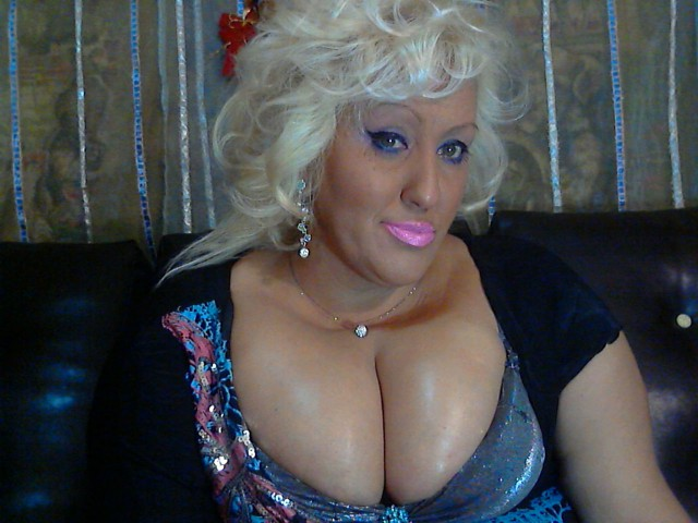Sexphoto 4 from Wildgodess4u
