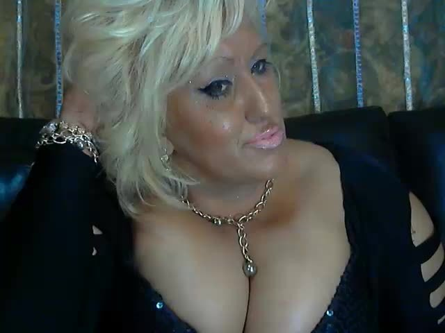 Sexphoto 5 from Wildgodess4u