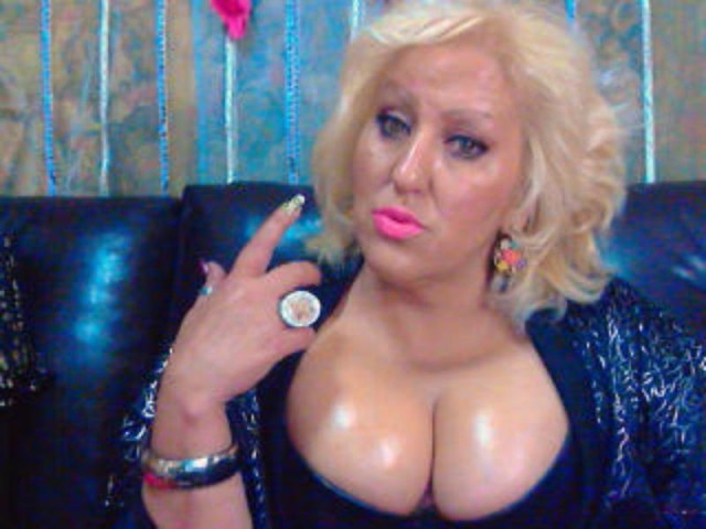 Sexphoto 10 from Wildgodess4u