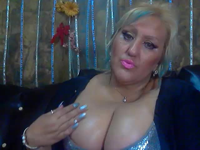 Sexphoto 15 from Wildgodess4u