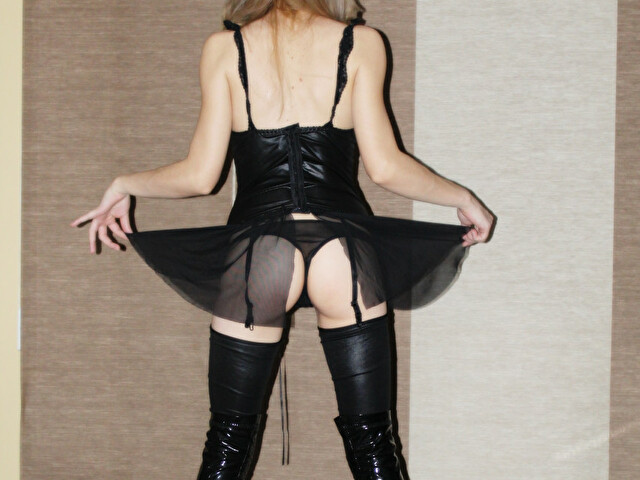 MISSELISSA free sexy photo
