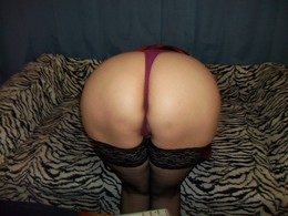 AnelyaSexy - Sexcam