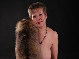 Sexcam avec 'AnelyaSexy'