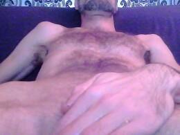 GeileBeer79 - Sexcam