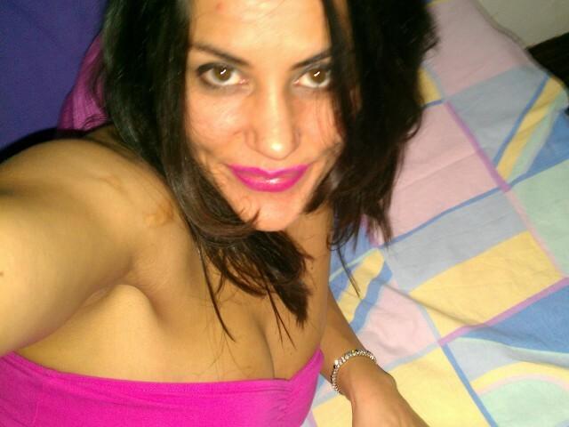 Sugarlady4u - sexcam