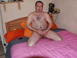 champion69 - Sexcam