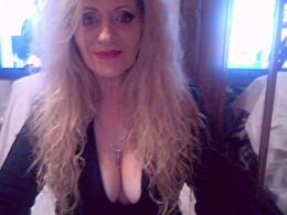 FERUNDE - Sexcam