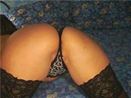 monellaxte - Sexcam
