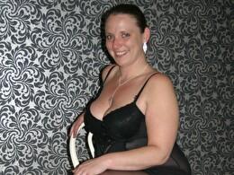 DildoLover - Sexcam