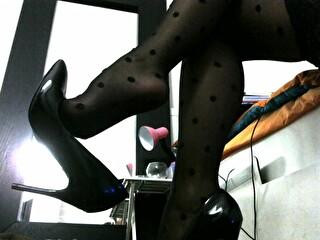 Fammitua - sexcam