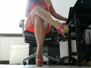 Persempretua - sexcam