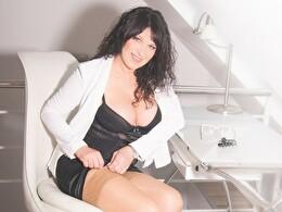 KellyMature - Sexcam