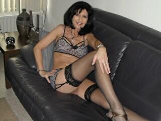 Sexcam avec 'manonlive'