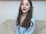 Sexy webcam show met vintagedream
