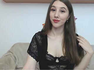 Vintagedream - sexcam