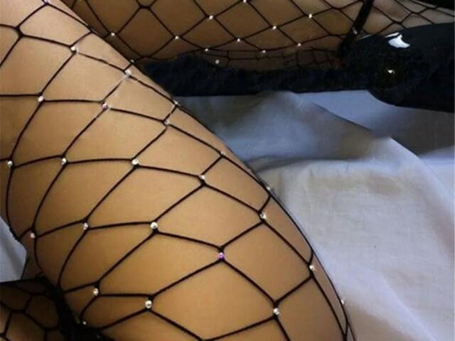 MissKiss - Sexcam