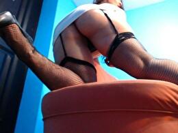 deenalove - Sexcam