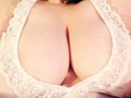 clickicisexy - Sexcam