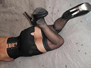 Verosexy - sexcam