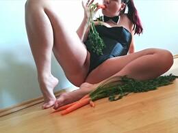 suniabdsm - Sexcam