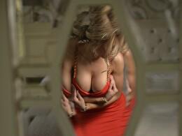 Arishaa - Sexcam