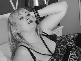 MARINADirty - Sexcam