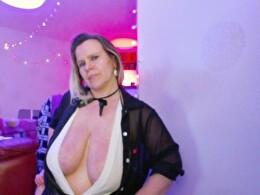 Androktone - Sexcam