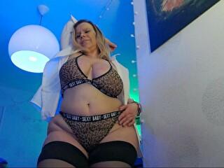 Sexcam avec 'androktone'