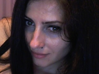 Mygabby - sexcam