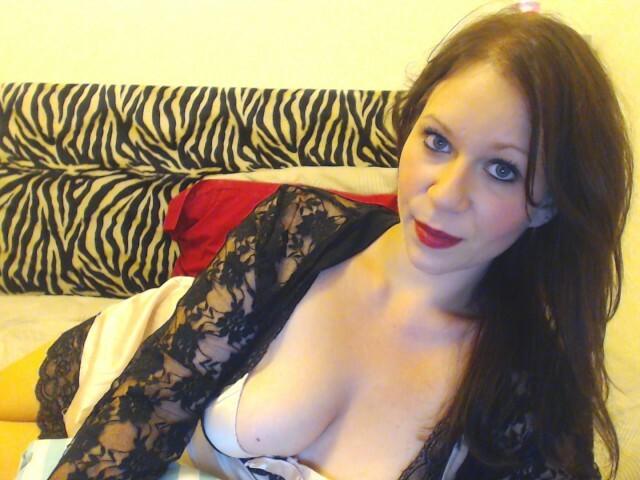 Tentation - sexcam