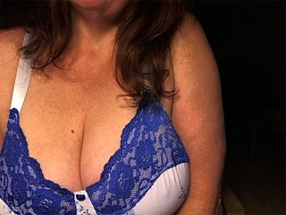 Sexcam avec 'johannalive'