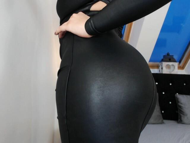 XeniaBlue