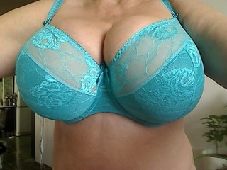 Hottiemature - sexcam