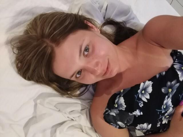 Sexcam avec 'coldmojito'