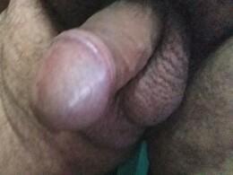 manuxxxx - Sexcam