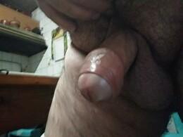 Sexy webcam show met manuxxxx