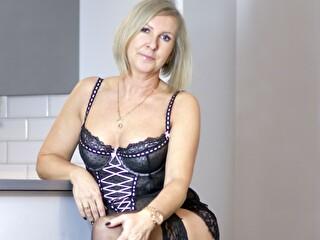 Ericav - sexcam