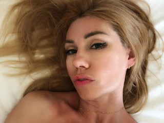 Lanapussycat - sexcam