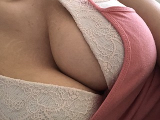 Sexy webcam show met lunaa25