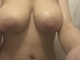 Sexcam avec 'Lunaa25'