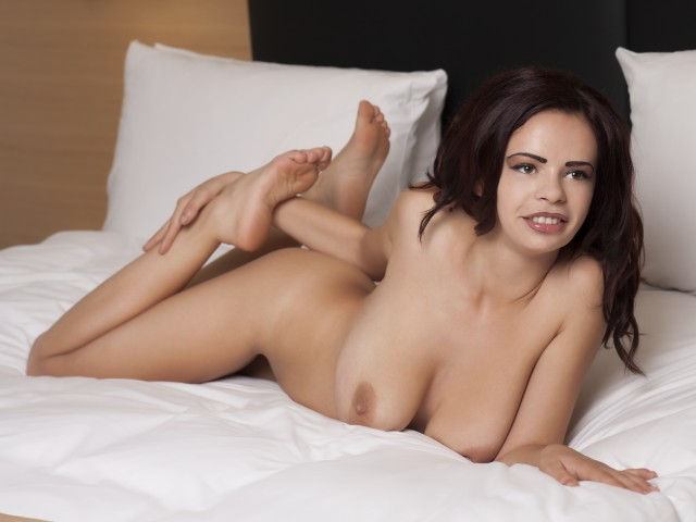Sexplaatje 10 van Sexyhotboobs