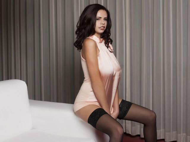 Sexplaatje 12 van Sexyhotboobs