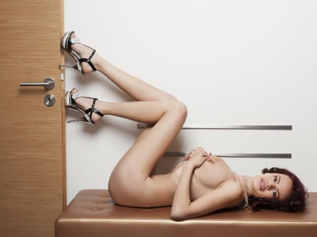 Sexplaatje 16 van Sexyhotboobs