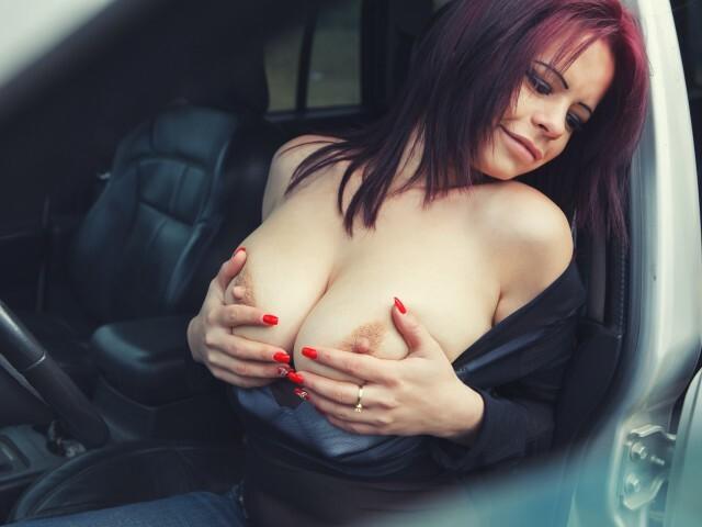 Sexplaatje 4 van Sexyhotboobs