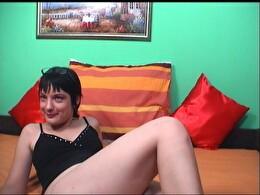 LadyLisa - Sexcam