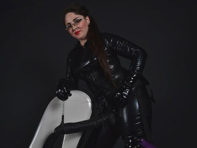 Imperatriza